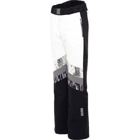 Dámské lyžařské kalhoty - Colmar LADIES PANT - 1