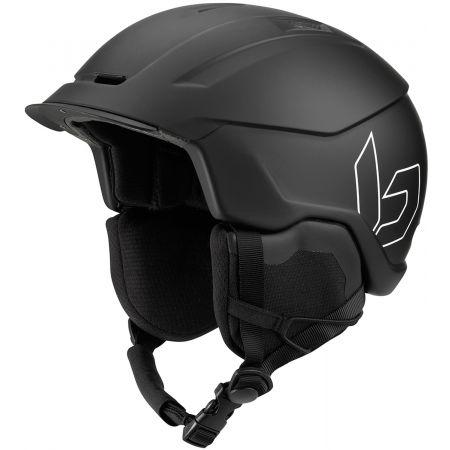 Lyžařská helma - Bolle INSTINCT 2.0 (58 - 61) CM - 1