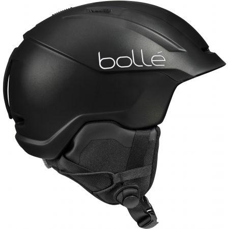 Lyžařská helma - Bolle INSTINCT 2.0 (54 - 58) CM - 2