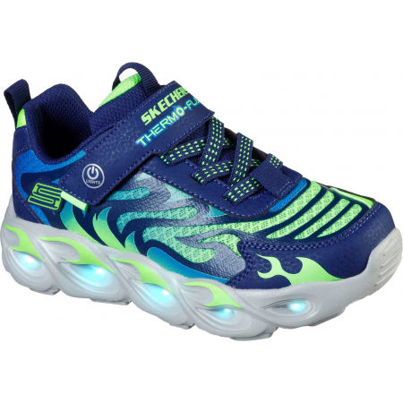 Skechers THERMO-FLASH