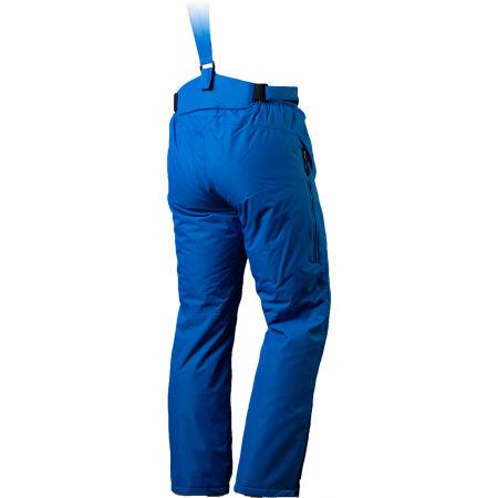Pánské lyžařské kalhoty - TRIMM PANTHER - 2