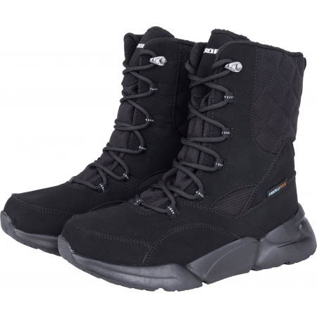 Dámská zimní obuv - Loap RENCA - 2