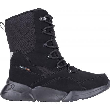 Dámská zimní obuv - Loap RENCA - 3