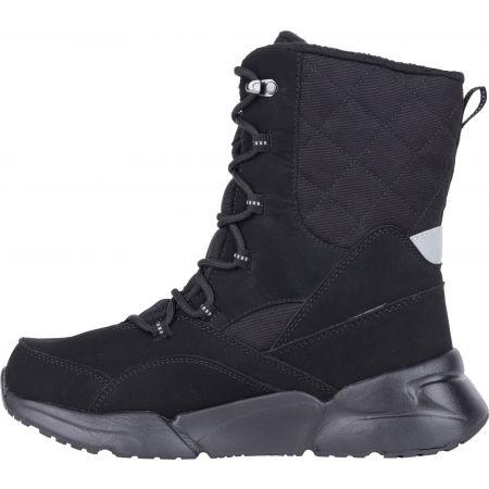 Dámská zimní obuv - Loap RENCA - 4