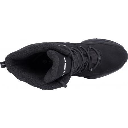 Dámská zimní obuv - Loap RENCA - 5
