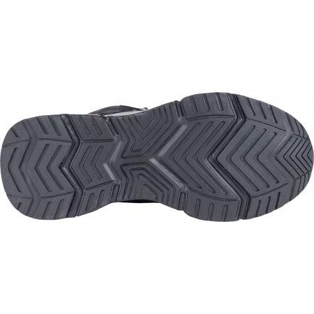 Dámská zimní obuv - Loap RENCA - 6