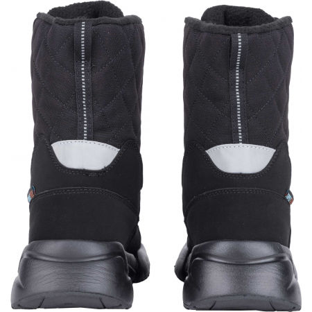Dámská zimní obuv - Loap RENCA - 7