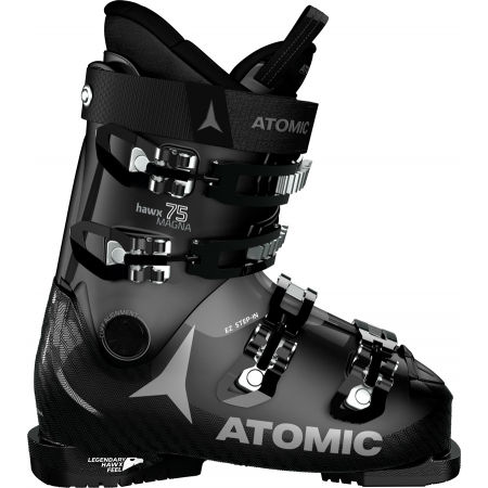 Atomic HAWX MAGNA 75 W - Dámská lyžařská obuv
