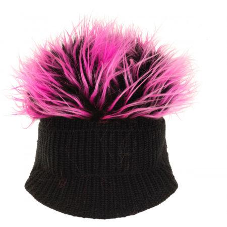 Čepice - Eisbär KEKE CAP