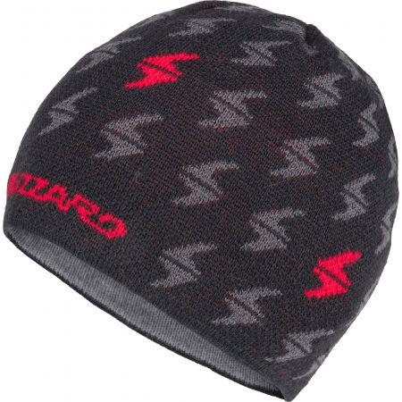 Čepice - Blizzard MAGNUM CAP - 1