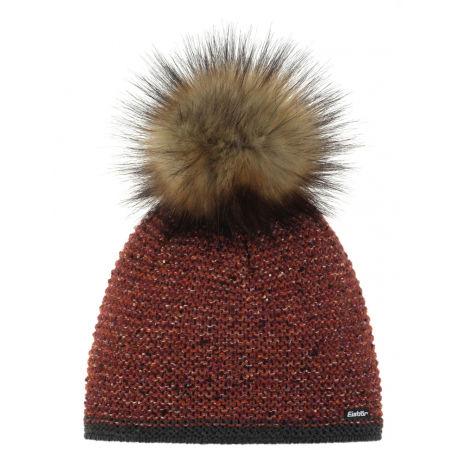Eisbär PHILINE LUX MÜ - Dámská zimní čepice