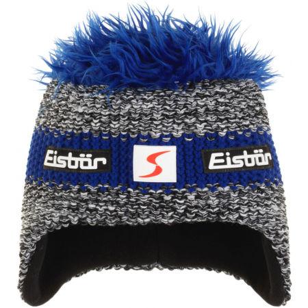 Zimní čepice - Eisbär STYLER COCKER MÜ SP