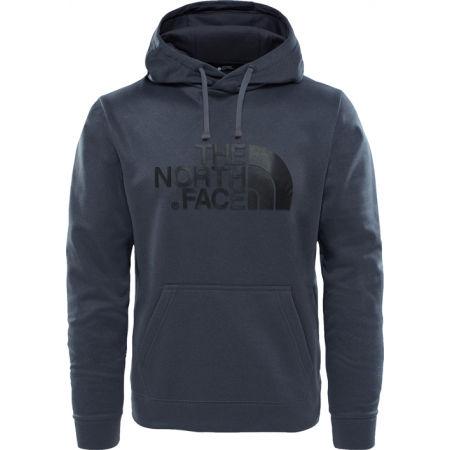 Pánská mikina - The North Face SURGENT HD- EU - 1