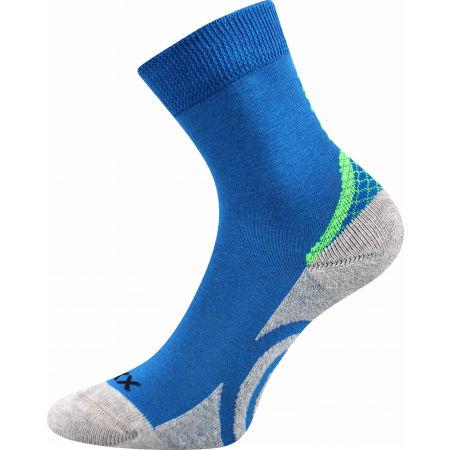 Chlapecké ponožky - Voxx LOXÍK - 2