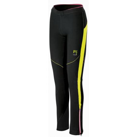 Dámské kalhoty - Karpos ALAGNA EVO W - 1