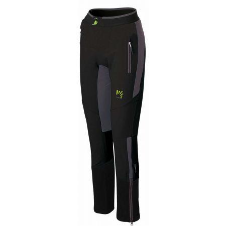 Dámské kalhoty - Karpos ALAGNA PLUS EVO W - 1