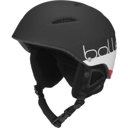 Bolle B-STYLE (58 - 61) CM - Sjezdová helma