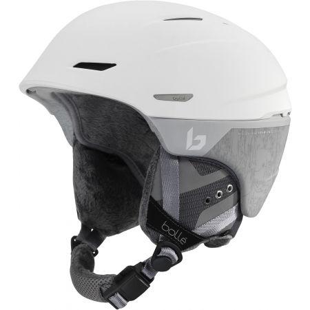 Sjezdová helma - Bolle MILLENIUM (54 - 58) CM