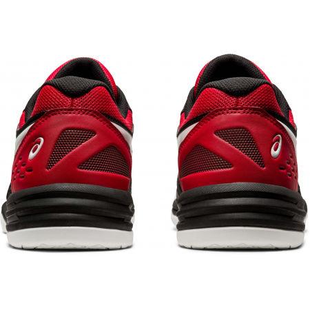 Pánská sálová obuv - Asics UPCOURT 4 - 7