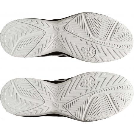 Pánská sálová obuv - Asics UPCOURT 4 - 6