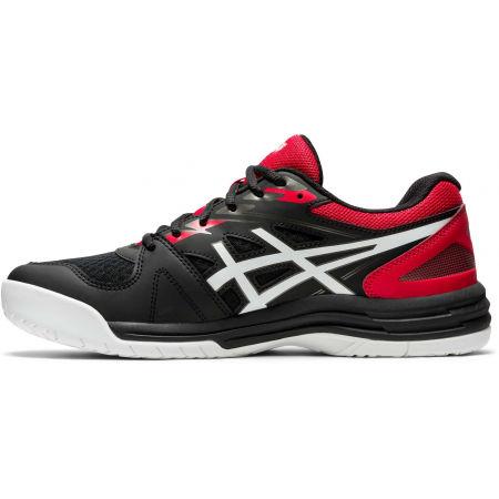Pánská sálová obuv - Asics UPCOURT 4 - 2