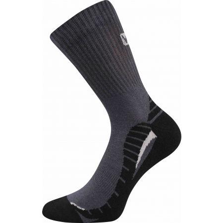 Ponožky - Voxx TIM - 2