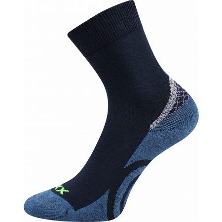 Chlapecké ponožky - Voxx LOXÍK - 3