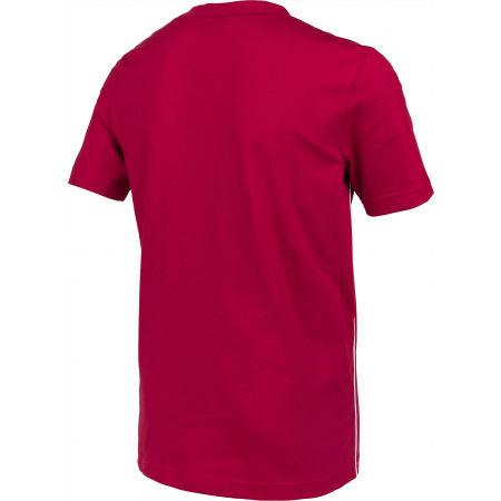 Dětské tričko - adidas CORE 18 TEE Y - 3
