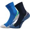 Chlapecké ponožky - Voxx LOXÍK - 1