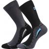 Ponožky - Voxx TIM - 1