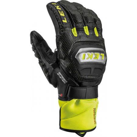 Leki WORLDCUP RACE - Lyžařské rukavice