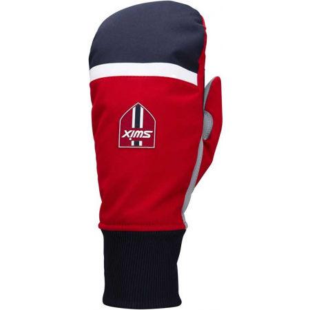 Swix BLIZZARD - Palcové rukavice