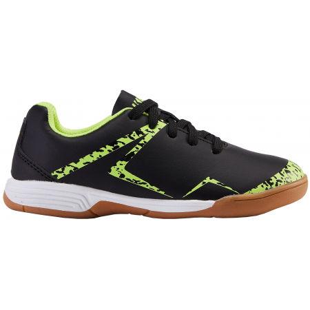 Juniorská sálová obuv - Kensis BUNNY IN - 3