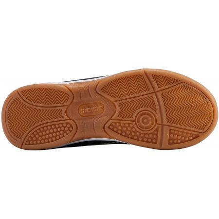 Juniorská sálová obuv - Kensis BUNNY IN - 6