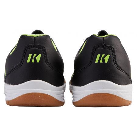 Juniorská sálová obuv - Kensis BUNNY IN - 7