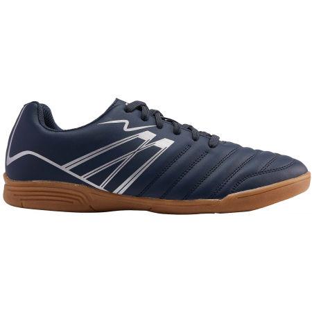 Pánská sálová obuv - Kensis BUDA IN - 3