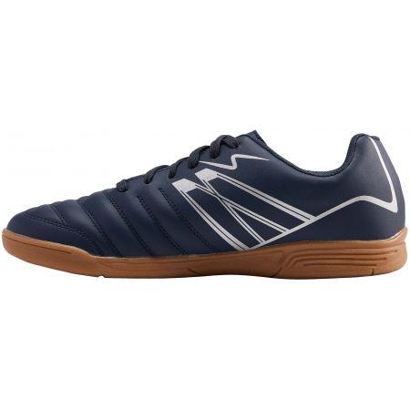 Pánská sálová obuv - Kensis BUDA IN - 4