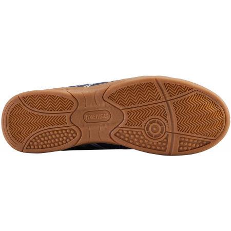 Pánská sálová obuv - Kensis BUDA IN - 6
