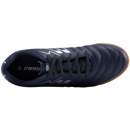 Pánská sálová obuv - Kensis BUDA IN - 5