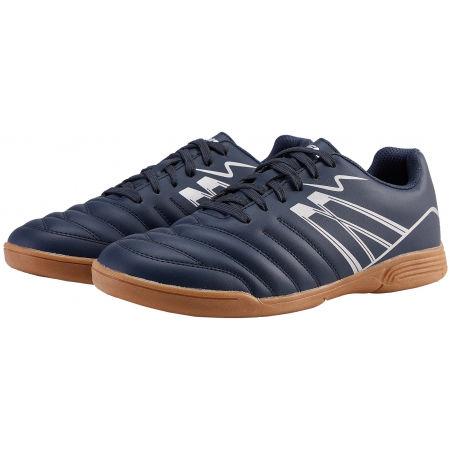 Pánská sálová obuv - Kensis BUDA IN - 2