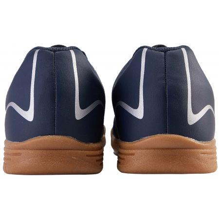 Pánská sálová obuv - Kensis BUDA IN - 7