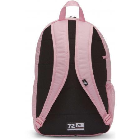 Dětský batoh - Nike ELEMENTAL - 3