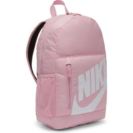 Dětský batoh - Nike ELEMENTAL - 2