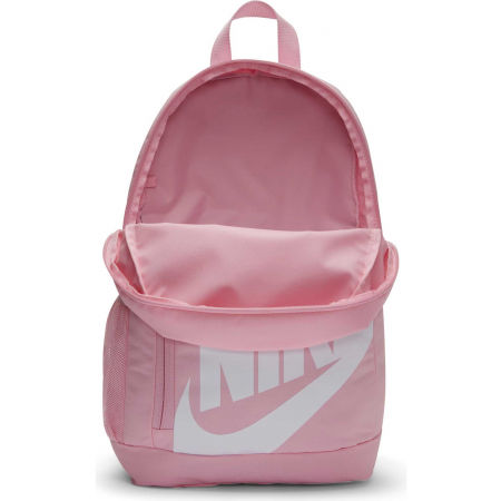 Dětský batoh - Nike ELEMENTAL - 4