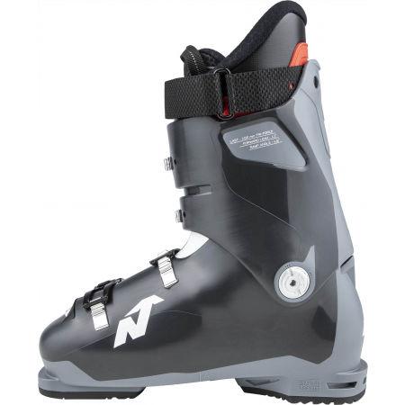 Pánské lyžařské boty - Nordica SPORTMACHINE SP 80 - 4