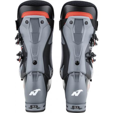 Pánské lyžařské boty - Nordica SPORTMACHINE SP 80 - 7