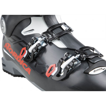 Pánské lyžařské boty - Nordica SPORTMACHINE SP 80 - 8