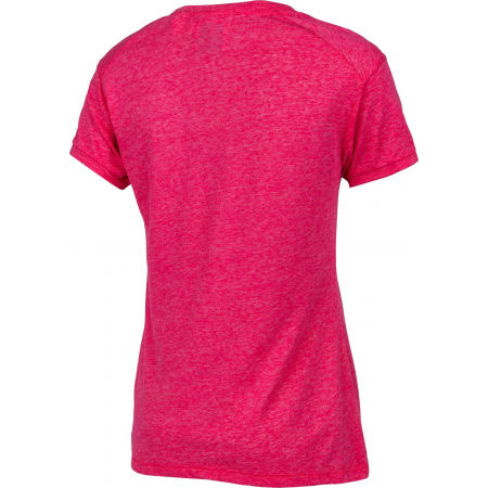 Dámské tričko - O'Neill LW ESSENTIAL T-SHIRT - 3