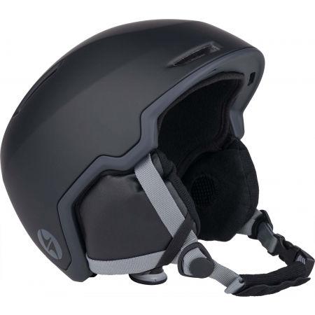 Lyžařská helma - Blizzard VIPER - 1