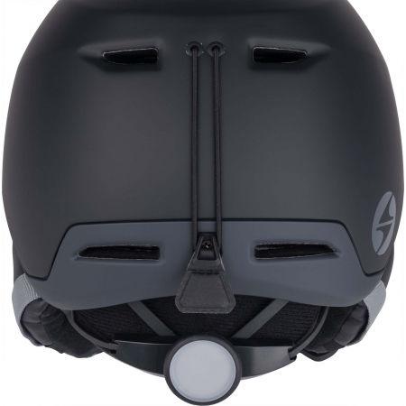 Lyžařská helma - Blizzard VIPER - 3